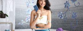 Galaxy S7 Edge: Auf der MWC 2017 zum besten Smartphone gekürt