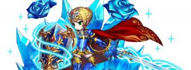 Final Fantasy – Brave Exvius: Mehr als acht Millionen Downloads