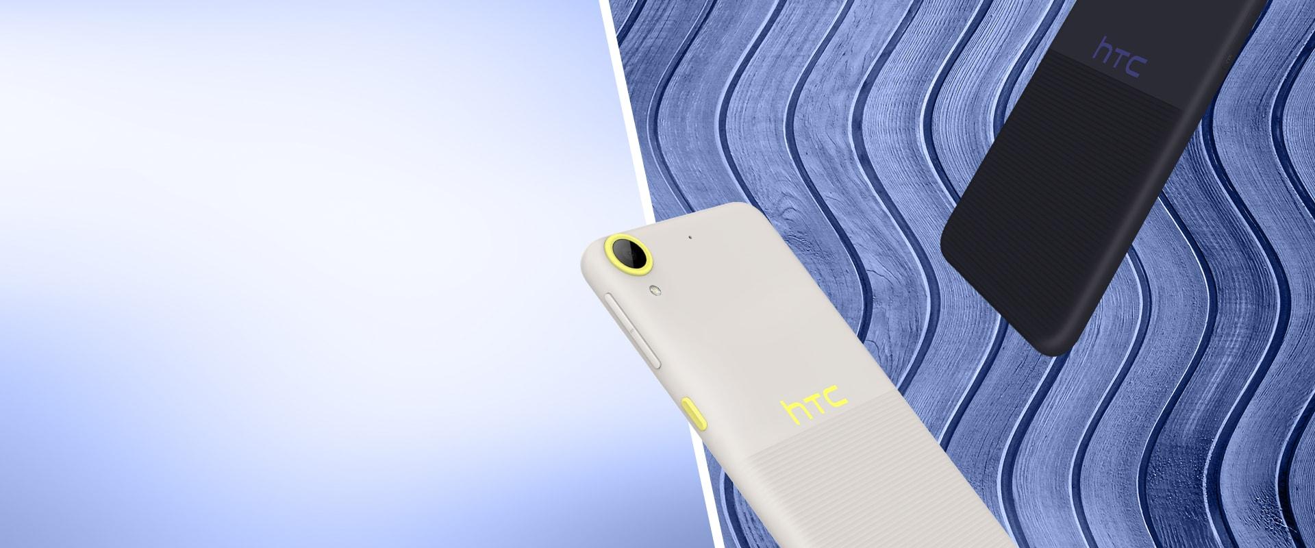 htc-desire-650-pdp-fun-meet-functional