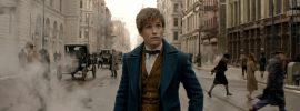 Harry Potter: Mit Google jetzt bekannte Zaubersprüche nutzen