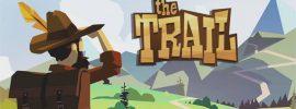 The Trail: Neues Spiel von Peter Molyneux