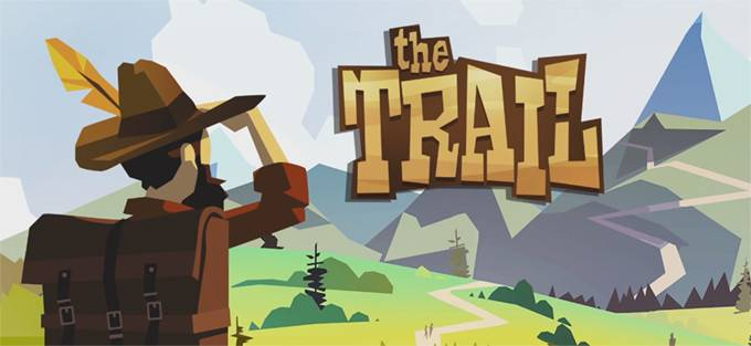the-trail-header