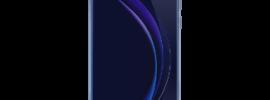 Honor 8: Kein Update auf Android 7.0 Nougat vor Frühjahr
