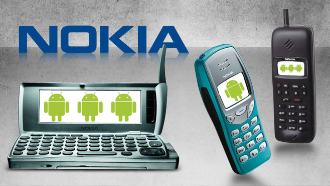 nokia-mit-android-658x370-340c15cd80079dae