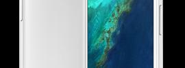 Nexus und Pixel erhalten Android 7.1.1.