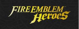 Fire Emblem – Heroes: Neues Update für den 8. Mai geplant