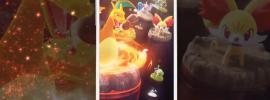 Pokémon Duel: Und plötzlich ist noch ein Pokémon-Spiel da