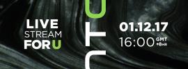 HTC: Per Livestream die Enthüllung der neuen Smartphones mitverfolgen