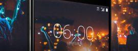 Nokia 8: High-End-Smartphone soll günstiger werden wie erwartet