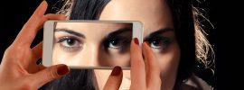 Siri fürs Samsung Galaxy S8: Bixby bringt künstliche Intelligenz aufs Smartphone