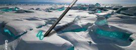 "Galaxy Note 8: Neues Bild verrät ""Baikal"" als Codename"