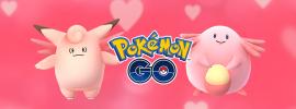 Pokémon GO macht reich