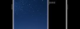 Galaxy S9 könnte Wohlfühlsensor haben