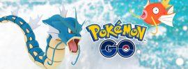 Pokémon Go: Kleines Update für die Android- und iOS-Fassung