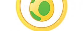Pokémon Go: 87 Millionen Eier wurden über Ostern ausgebrütet