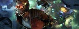 Guardians of the Galaxy: Spiel von Telltale bald auch für Android