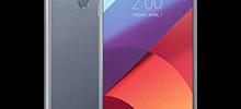 G6 mini: Mini-G6 mit randlosem Display soll kommen