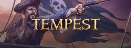 Tempest – Pirate Action RPG: Ab sofort auch für Android un iOS