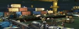 Tom Clancy's Shadowbreak: Ubisoft kündigt neues Spiel für Android und iOS an