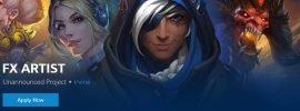 Blizzard: Kommt ein Warcraft-Ableger für den Mobile-Bereich?