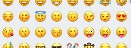 WhatsApp Update: Neue Version implementiert Suchfunktion für Emojis