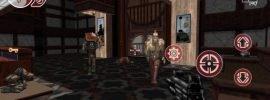 Shadow Warrior: Klassiker kommt auf Android-Geräte