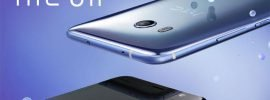 HTC: Hersteller werkelt an Mittelklasse-Gerät mit Edge Sense