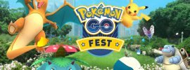 Pokémon Go: Schnappt euch ein legendäres Pokémon