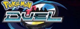 Pokémon Duel: Version 3.0.10 steht zur Verfügung