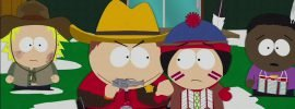 South Park – Phone Destroyer: Ubisoft kündigt neues Smartphone-Spiel an