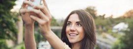 Selfie-Wahn: Schaden von 200.000 Dollar wegen Selfie entstanden