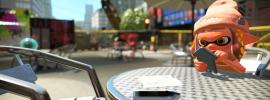 Nintendo Switch: Die Online-App ist für Smartphones und Tablets verfügbar