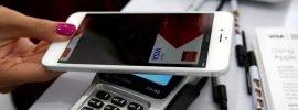 Samsung: Mobiles Zahlsystem soll auch andere Smartphones betreffen