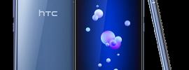 HTC U11 Plus vs. iPhone X: Taiwan auf den Spuren Cupertinos