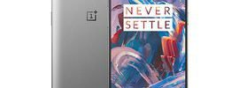OnePlus 3 bekommt Update auf Android 8.0
