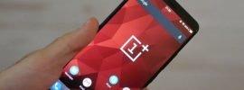 OnePlus 5T wird günstiger wie erwartet