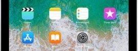 Neues iPad: Apple stellt still und leise sein neues Tablet vor