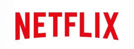 Netflix: Android-App wird neu aufgelegt