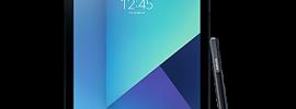 Galaxy Tab S4: Kommt es in 2018?