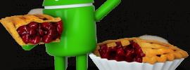 Android 9 Pie (Go edition) erscheint im Herbst